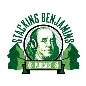 StackingBenjamins_Podcast_300x300