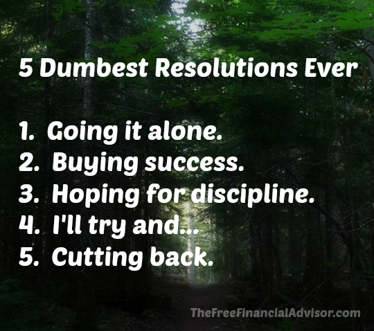 5 dumbest resolutions ever_FFA