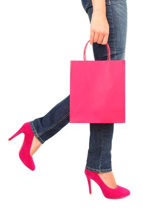 smart shopping at TheFreeFinancialAdvisor.com