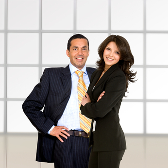 start business with your spouse the free financial advisor
