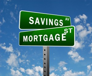 Mortgage brokers at Free Financial Advisor
