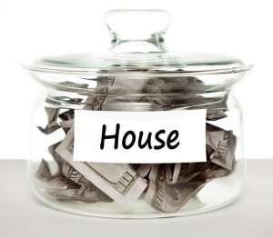Paying Down Your Mortgage Free Financial Advisor