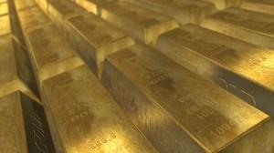 GoldBullion_3