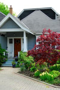 Home Improvements Worthy of Your Tax Refund Check The Free Financial Advisor