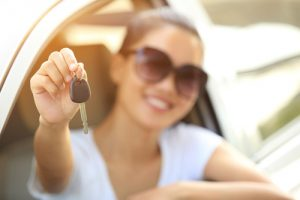 How To Finance Your First Car The Free Financial Advisor