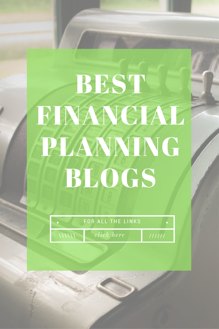 bestfinancialplanningblogs
