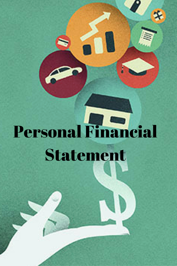 personal-financial-statement