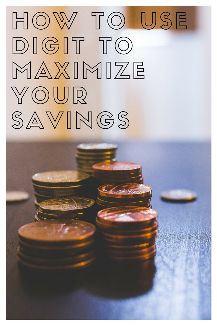 the-free-financial-advisor-how-to-use-digit-to-maximize-your-savings