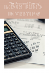 cons-of-index-investing