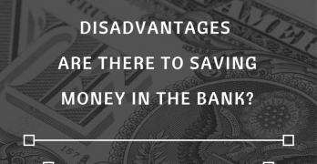 saving-at-the-bank