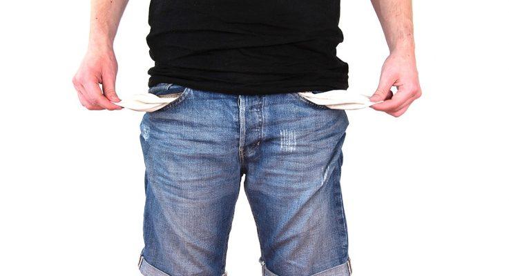 5 Student Loan Deferment Tips