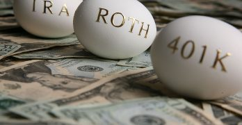 What You Should Know About Roth IRA Conversions