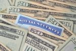 Will Social Security Completely Disappear Before You Retire?