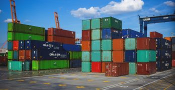 What's a Tariff and How Will it Affect Me?