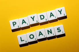 Online Payday loans are a trap! Fact or Fiction