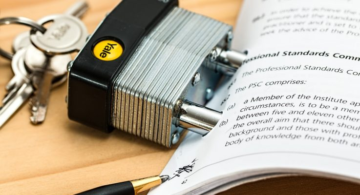 Protecting Assets from Probate