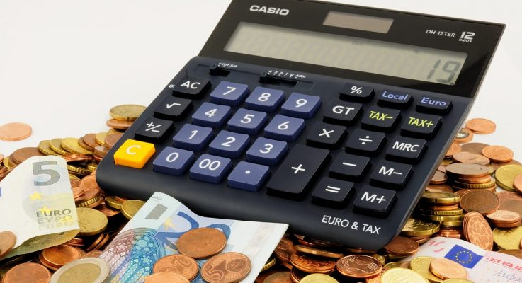 A Few Tax Tips Suitable for Anyone