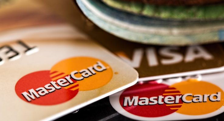 Strategies For Improving Your Credit Score