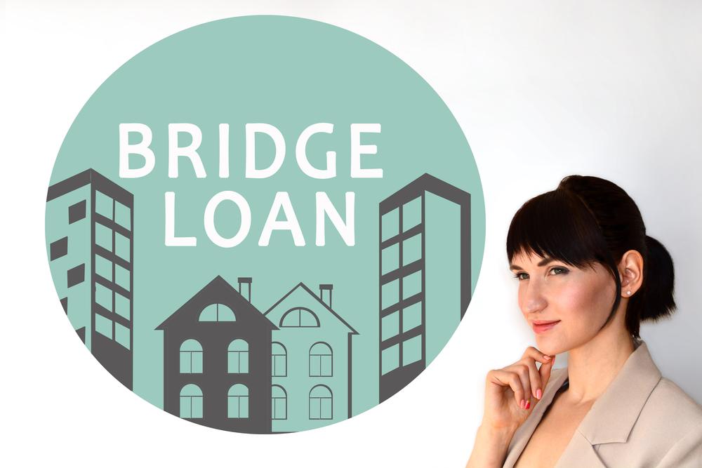 benefits of bridge loans