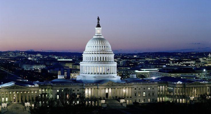 New Social Security Legislation