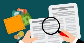 secured-loan-credit-report
