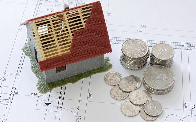 Down Payment or Investment Opportunities?