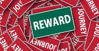 how-to-utilize-rewards
