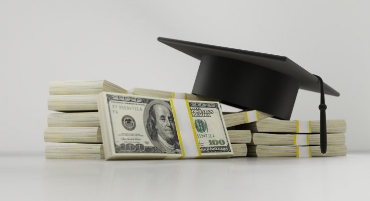 Can My Savings Account Affect My Financial Aid?