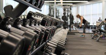 how do I cancel my gym membership