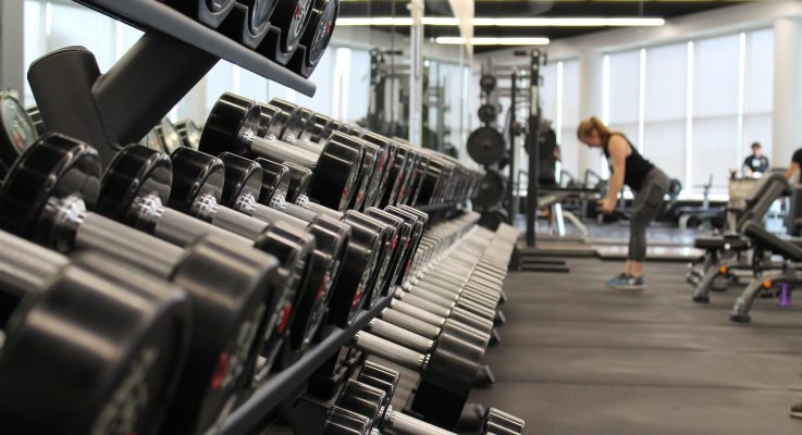 How Do I Cancel My Gym Membership?