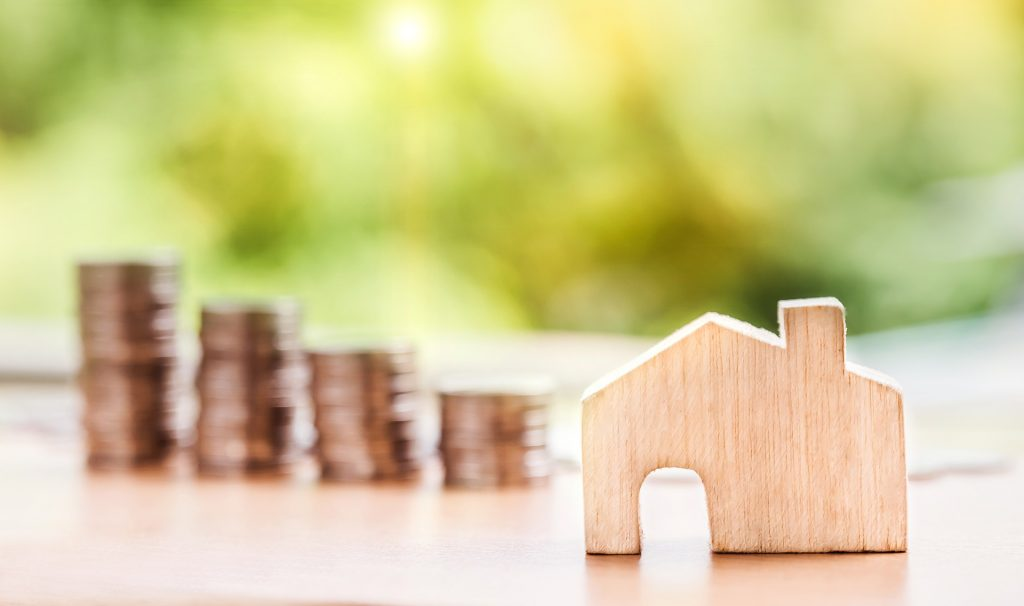 Pay Off Your Home Loan Before You Retire