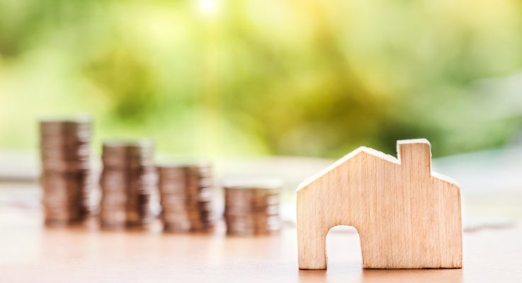 5 Reasons to Pay off Your Home Loan Before You Retire