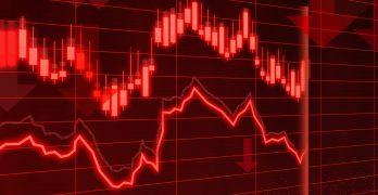 history of stock splits