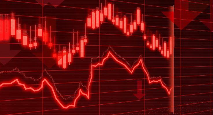 Do Stock Splits Make Sense in 2020?