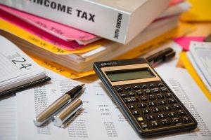 avoid-nj-exit-tax