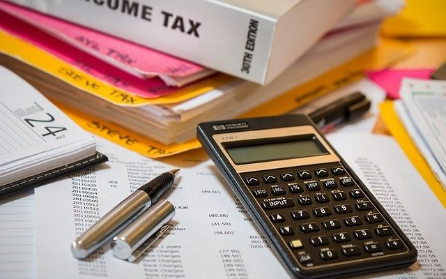 How to Avoid NJ Exit Tax