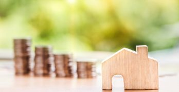 grace period for mortgage payments