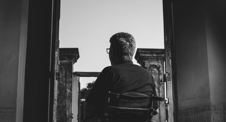 Is Long Term Disability Insurance a Good Buy?