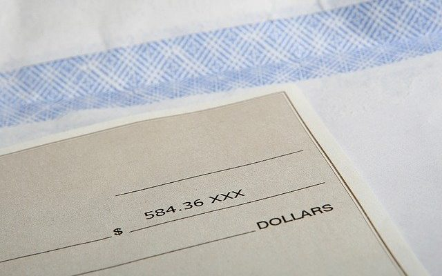Why Understanding Your Paycheck Stub Is Important