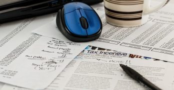 business-gifts-tax
