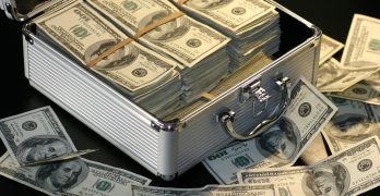 pension vs 401k calculator