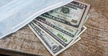 bankruptcy medical debt