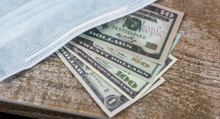 Don't File Bankruptcy Due to Medical Debt-Do This Instead!