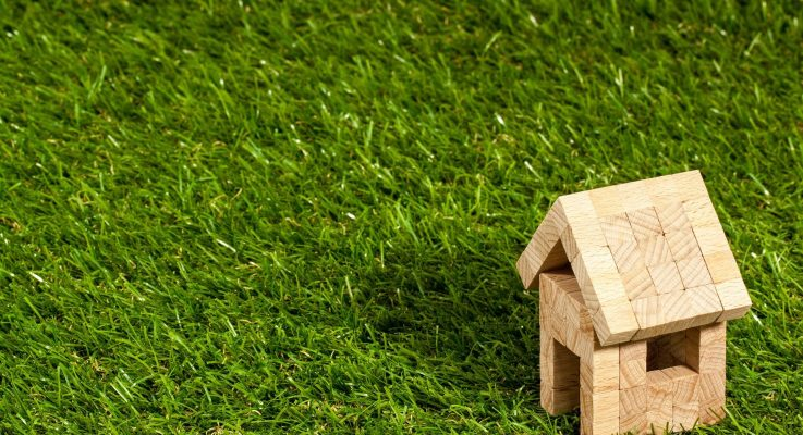 How Do I Get a Mortgage as a Solopreneur?