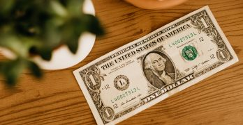 annuities and taxes