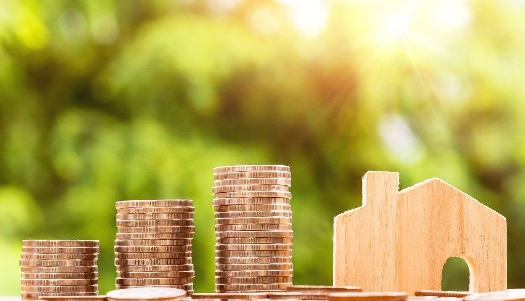 summer housing expenses