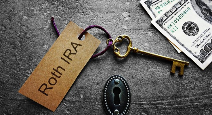 What Are The Major Downsides to Using a Roth IRA?